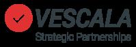 Vescala Logo